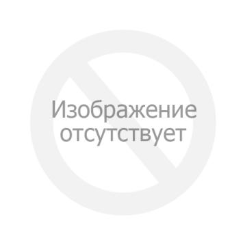 браслеты мужские из серебра фото